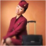 Qatar Airways - Qatar