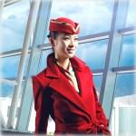 Tibet Airlines – China