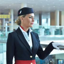 Azur Air - Russia