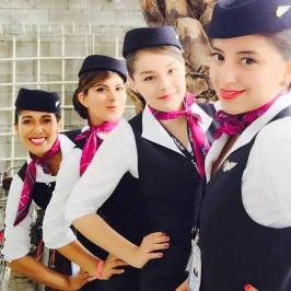 Aeromar - Mexico