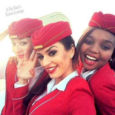 Skywise - South Africa