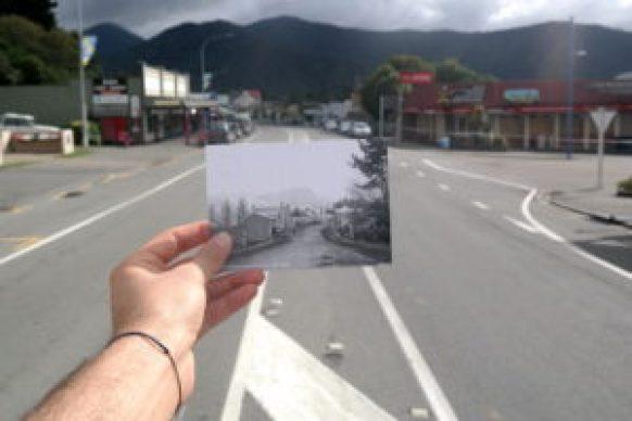 Havelock New Zealand