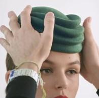 custom made hat
