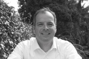 Marc Wullings helps Finnish firms land in Holland with 'high-touch' sales