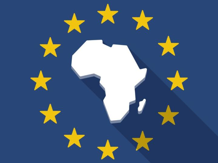 EU Foreign Affairs subcommittee calls for military spending and the provision of weapons for improving combat capability of African forces fighting jihadism