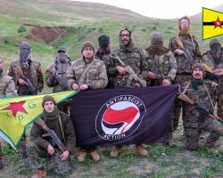 YPG-International