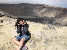 ale-volcano