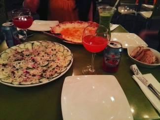 food-es