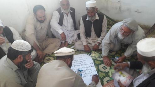 Afghan_Refugee_Community_Leaders_in_Pakistan_Work_to_Eliminate_GBV