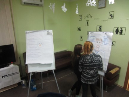 Deconstructing_Gender_Norms_with_Ukrainian_Youth