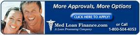 medloanfinance