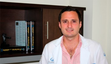 dr-mauricio_Cancun