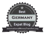 Best Germany Expat Blog 150