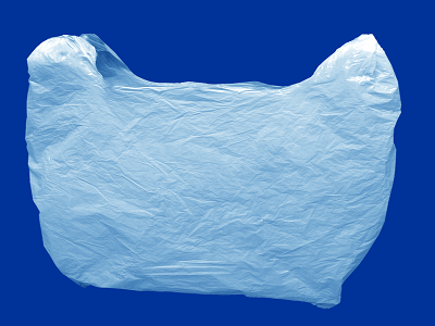 Wholesale-Recycling-Blue-Plastic-Bags-2