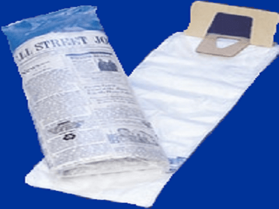 wholesale-low-density-custom-printed-newspaper-bags-plastic-in-new-jersey