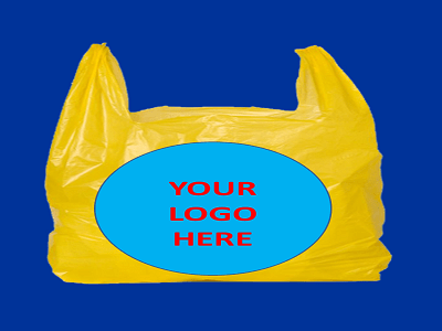 wholesale-low-density-custom-printed-jumbo-plastic-bags-in-new-jersey
