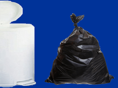 wholesale-trash-tall-kitchen-plastic-bags
