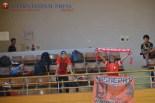equipos-y-premiacion-copa-yokosuka-6