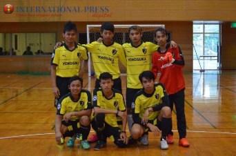 equipos-y-premiacion-copa-yokosuka-7