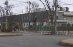 No hay clases en 4 escuelas en Tokio por intoxicación masiva