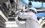 Japón discute un salario mínimo único nacional en sectores que contratan extranjeros