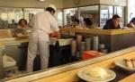 Quejas por el número de trabajadores extranjeros en Japón bajo el nuevo plan: es muy pequeño