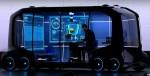 Tokio 2020: Japón se prepara para recuperar el liderazgo mundial de la tecnología