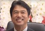Ibaraki, la primera prefectura de Japón en reconocer a parejas LGBT
