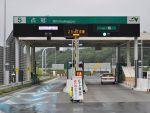 La difícil convivencia entre japoneses y extranjeros en algunos pueblos