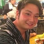 Arrestan a hombre por la muerte de su hija de 7 meses en Japón