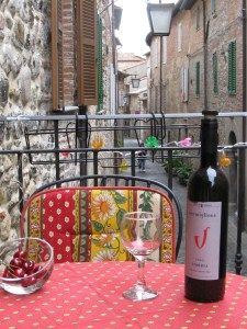 fractional ownership property in Umbria