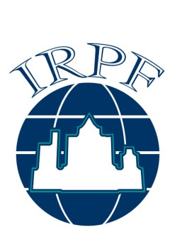 IRPF_pin_color