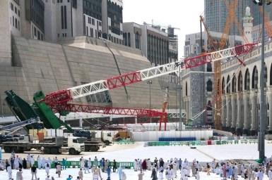 crane-saudi-2016