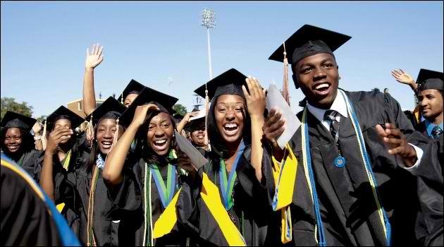 Bible School Scholarships for International Students - TOP ...
