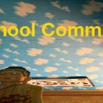 International School Community Newsletter v2011.08 – 10 December, 2011