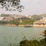 Video Highlight: Hong Kong International School (Hong Kong, China)