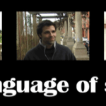 Video Highlight: The Language of Should (a documentary short by Ron Rosenow)