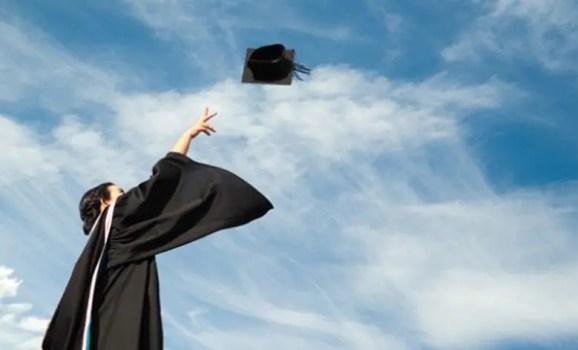 Choosing academic discipline in Malaysia