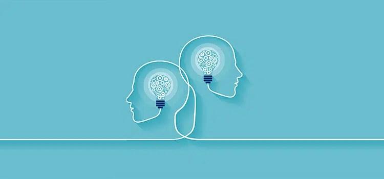 Psychology as a science | Child Behavior