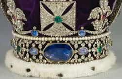 TL - crown jewels4