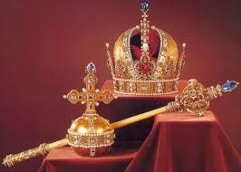 TL - crown jewels5