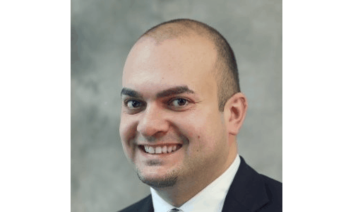 Avigilon welcomes new Vice President of Global Marketing and Communications