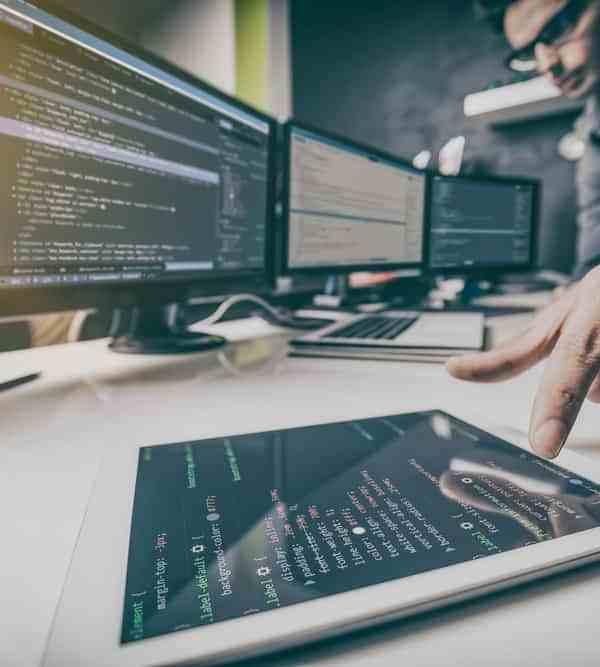 Arista introduces enhanced network application platforms