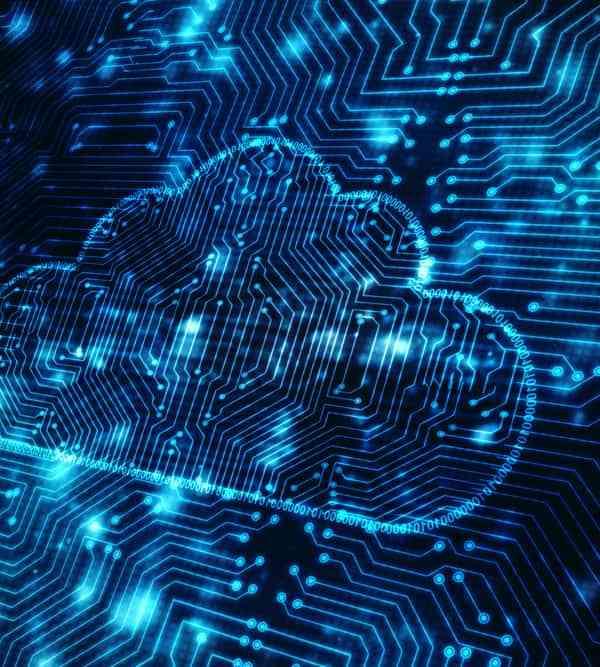 Arista introduces open cloud-scale platform