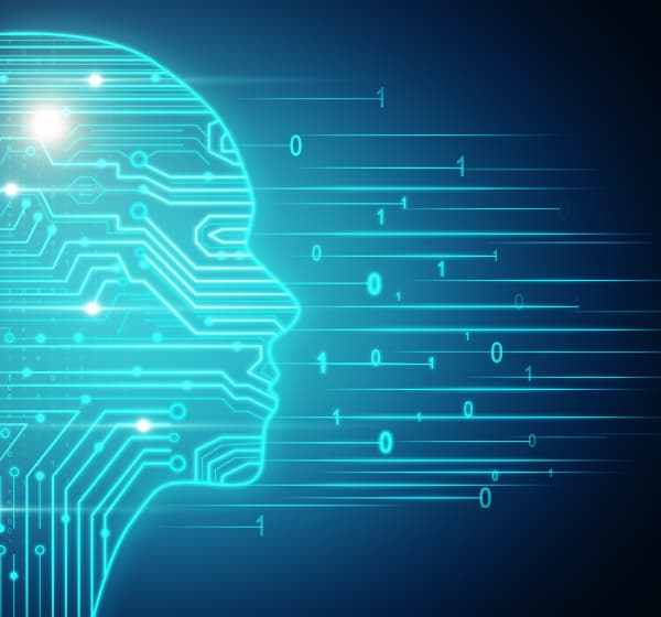 AI to dramatically boost the GDP of KSA, UAE and Egypt by 2030