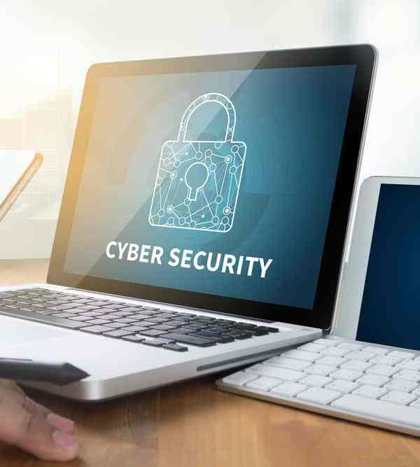 London Digital Security Centre scoops 2019 Cyber Security Award
