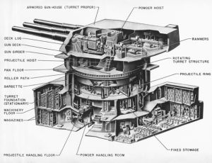 16-inch cutaway low res