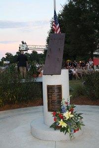 9-11-Unity-Memorial