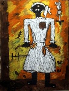 Ras-Ishi-Barbados-Untitled-1-oil-on-canvas