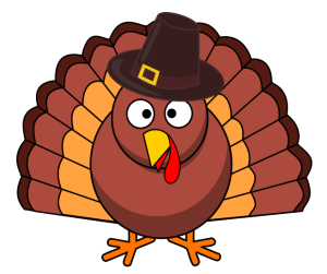 free-worried-turkey-clipart-1-page-of-public-domain-clip-art